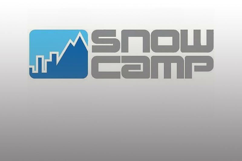 Snow Camp Charity